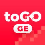 togoge